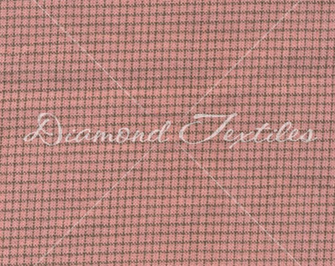 Woven Elements PRF738 by Diamond Textiles