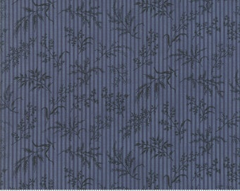 Daybreak Evening 44245 16 by 3 Sisters for Moda Fabrics
