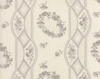 Portsmouth Stone 14860 11 by Minick and Simpson for Moda Fabrics