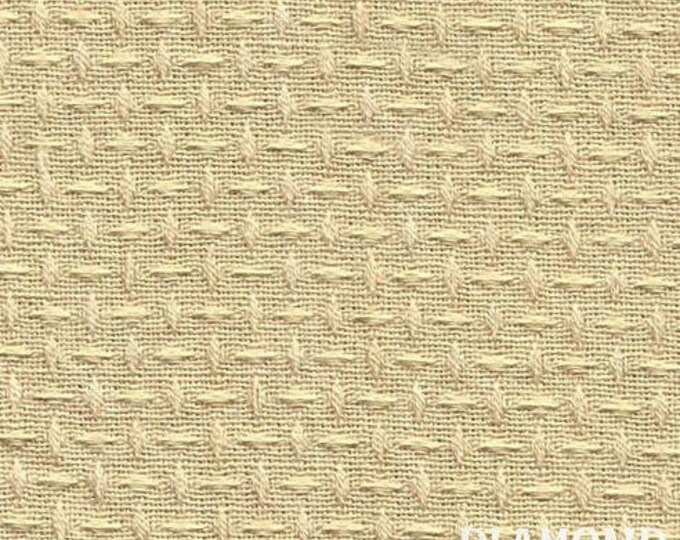 Heritage Collection HER2424 by Diamond Textiles