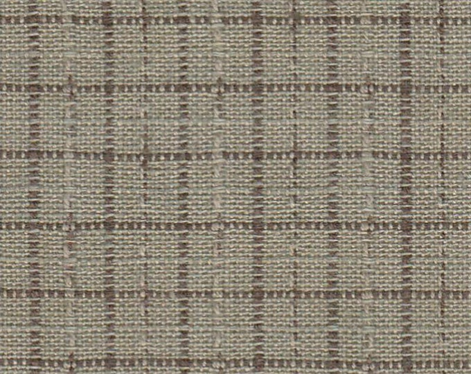 Brittany 2293 by Diamond Textiles