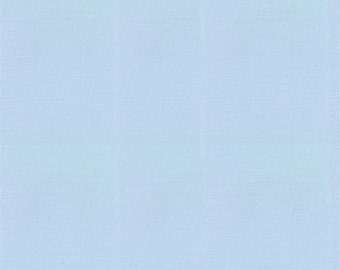 Bella Solids Blue Raspberry 9900 84 by Moda Fabrics