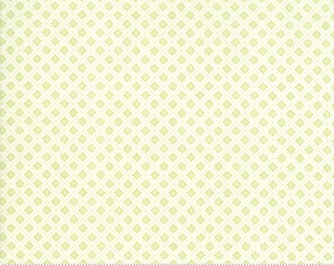 Finnegan 18684-13 Sprout by Brenda Riddle Designs for Moda Fabrics