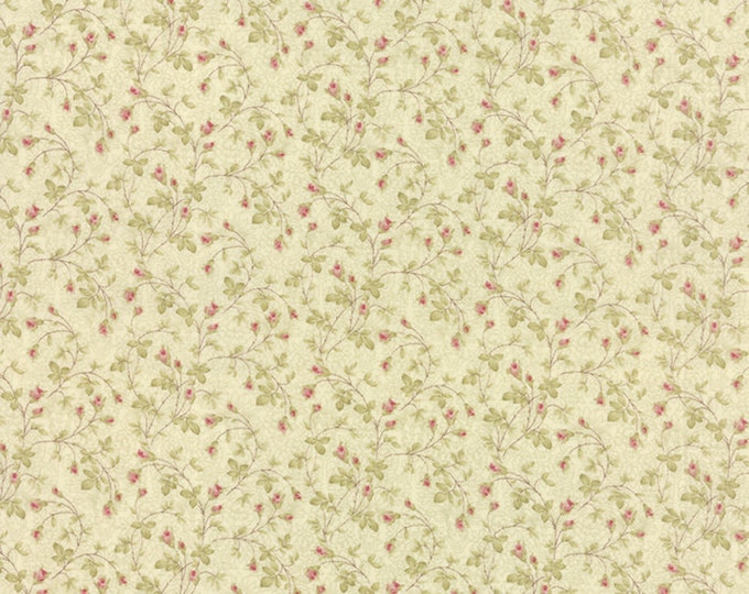 3 Sisters Favorites Seagrass 3734 19 by 3 Sisters for moda fabrics