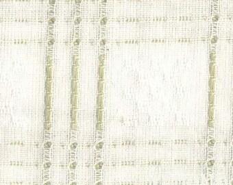 Primitive Rustic PRF571 by Diamond Textiles