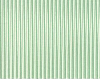 Sweet Christmas 31155-21 by Urban Chiks for Moda Fabrics