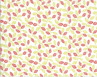 Figs & Shirtings Meadow 20394 15...designed by Fig Tree Quilts