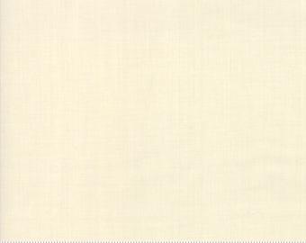 Trés Jolie Lawns Pearl 13529 21LW by French General for Moda Fabrics