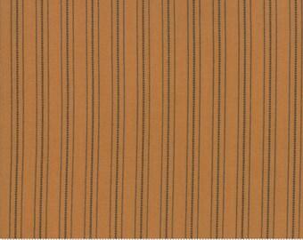 101 Maple Street Acorn 2935 21 designed by Bunny Hill Designs for Moda Fabrics