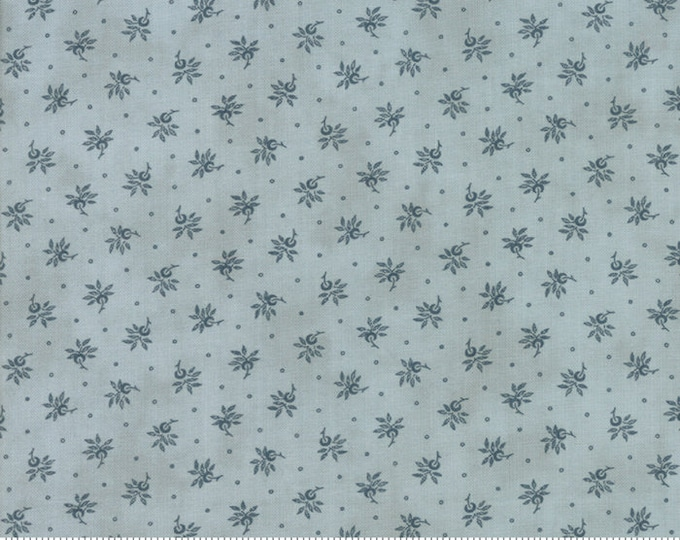 Memoirs Patina 44217 14 by 3 Sisters for Moda Fabrics