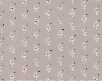 All Hallows Eve Fog 20352 15 by Fig Tree Quilts for Moda Fabrics