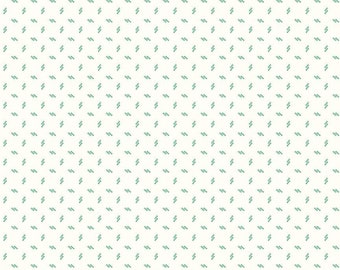 Bee Backgrounds Shirting C9710-ALPINE by Lori Holt of Bee in My Bonnet for Riley Blake Designs