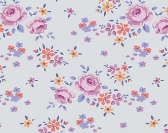 Maple Farm Gracie Lavender TIL100273-V11...a Tilda Collection designed by Tone Finnanger