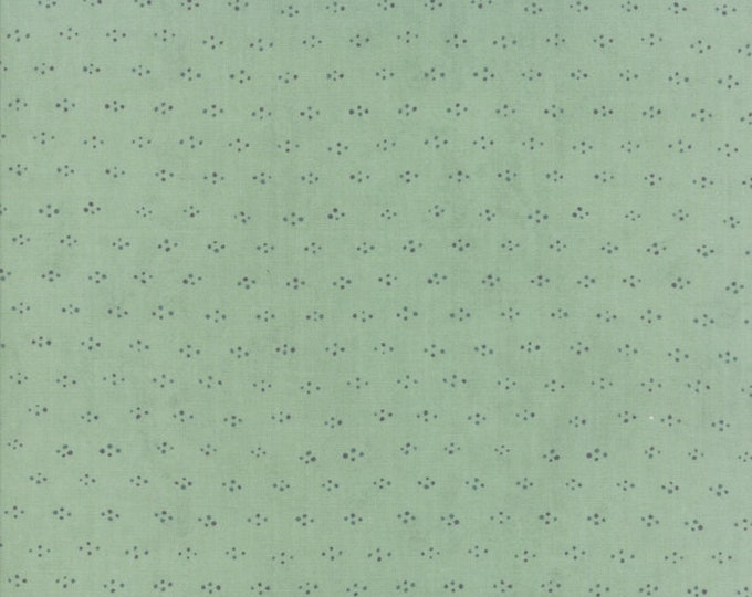 Freya and Friends Meadow 1445 13 by Janet Clare for Moda Fabrics