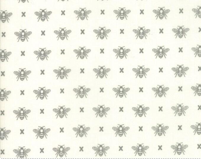 Garden Variety Cloud 5073 11 by Lella Boutique for Moda Fabrics