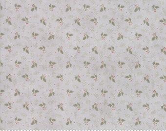 Daybreak Silver 44247 14 by 3 Sisters for Moda Fabrics
