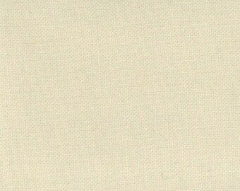 Bella Solids Linen 9900 242 by moda fabrics