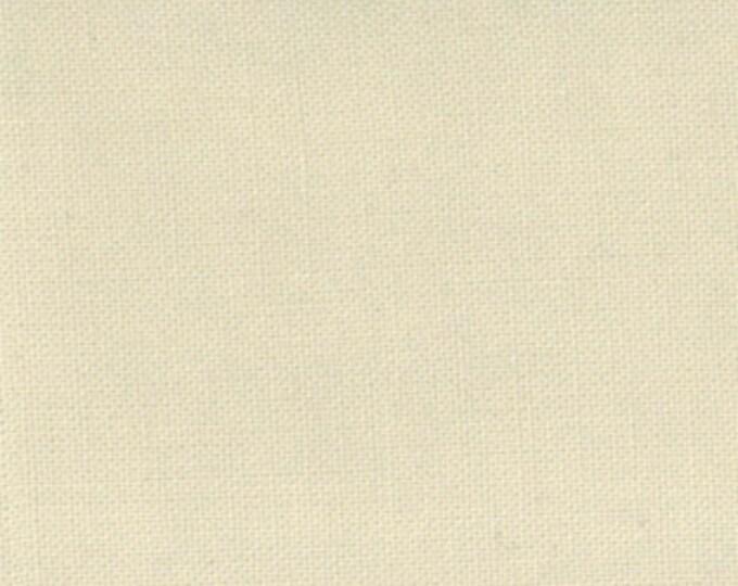 Bella Solids Linen 9900 242 by moda fabrics