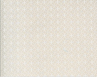 Spring Brook Stone 29116 12 by Corey Yoder of Coriander Quilts for Moda Fabrics