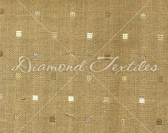 Primitive Normandy Woven Collection PRF-814,  by Diamond Textiles