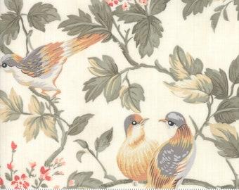 Daybreak Dawn 44240 11 by 3 Sisters for Moda Fabrics