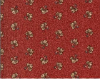 Yesterday Brick 38107 11...designed by Jo Morton for Moda Fabrics