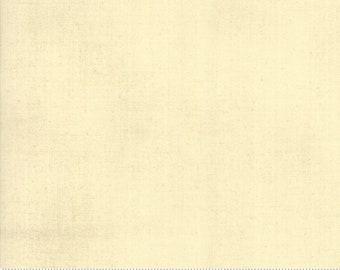 Sarah's Story 1830-1850, Sweet Cream 31508 78 fabric designed by Betsy Chutchian for Moda Fabrics