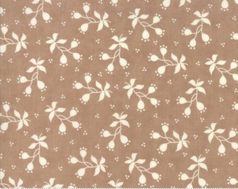 Scarlet and Sage Pebble 20366 20 by Joanna Figueroa of Fig Tree Quilts for moda fabrics