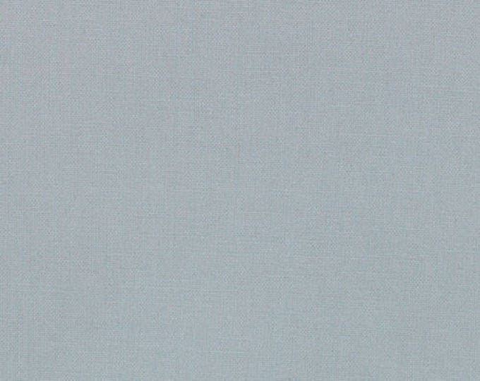 Bella Solids Silver 9900 183 by moda fabrics