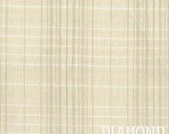 Primitive Rustic PRF569 by Diamond Textiles