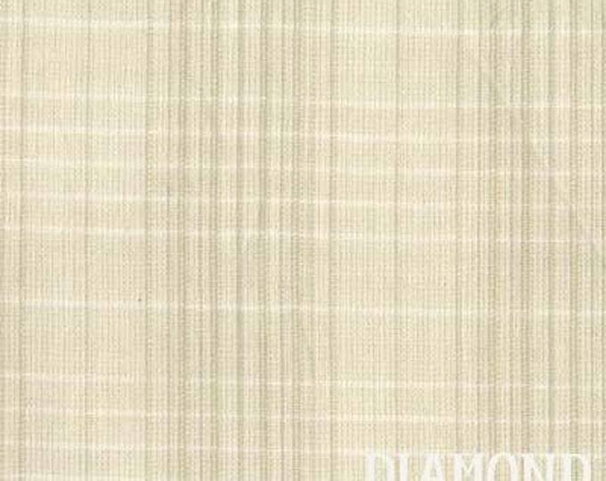 Primitive Rustic PRF569 by Diamond Textiles