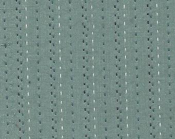 Nikko Earth 4516 by Diamond Textiles