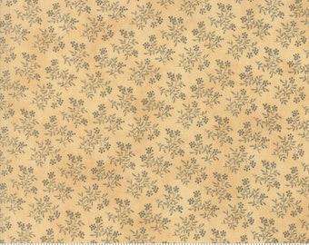 Daybreak Glow 44248 13 by 3 Sisters for Moda Fabrics