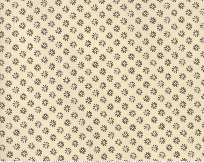 Shelbyville Cream 38077 21 by Jo Morton for Moda Fabrics