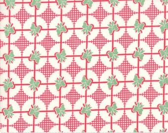 Sweet Christmas 31157-22 by Urban Chiks for Moda Fabrics