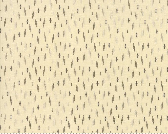 Shelbyville Cream 38074 11 by Jo Morton for Moda Fabrics