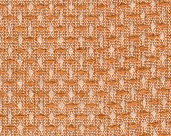Heritage Collection HER2427 by Diamond Textiles