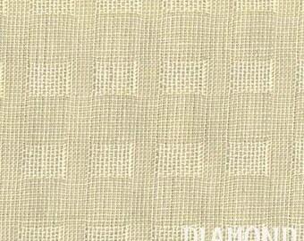 Primitive Rustic PRF-568 by Diamond Textiles