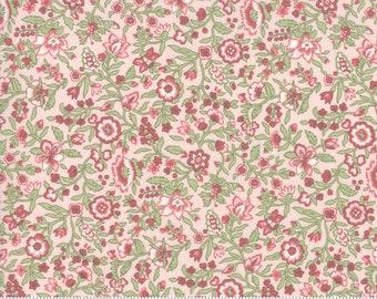 Trés Jolie Lawns Petal 13876 12LW by French General for Moda Fabrics