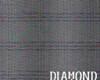 Nikko Earth 4504 by Diamond Textiles