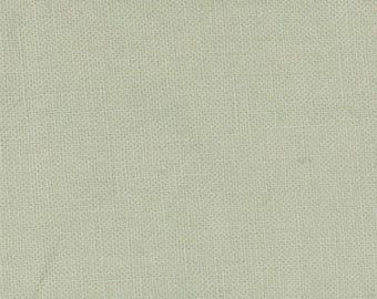 Bella Solids Flax 9900 241 by moda fabrics