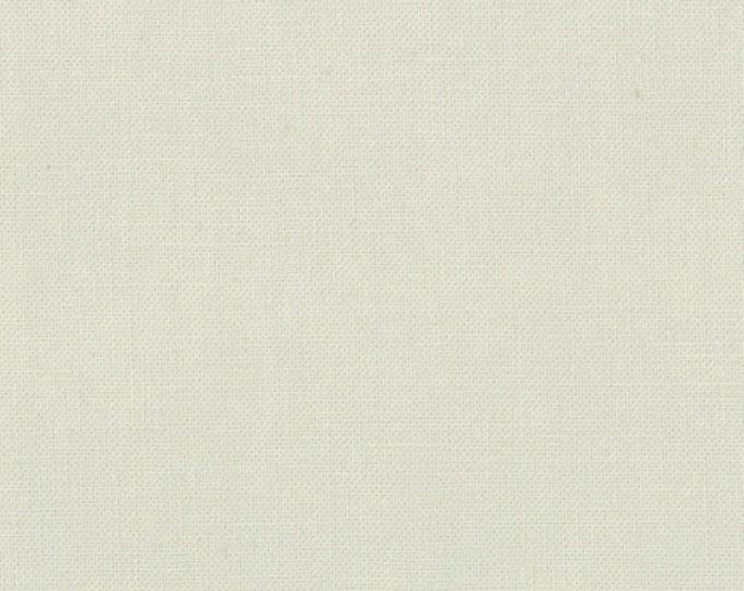 Bella Solids Etchings Stone 9900 178 by Moda Fabrics