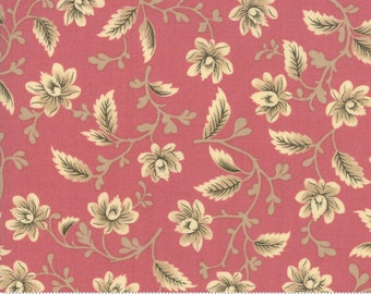 Nancy's Needle 1850-1880 Sweet Pink 31600 22 by Betsy Chutchian
