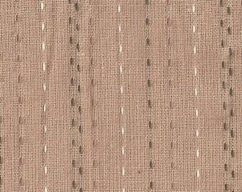NIKKO 3763 by Diamond Textiles