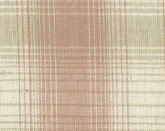 NIKKO 3837 by Diamond Textiles