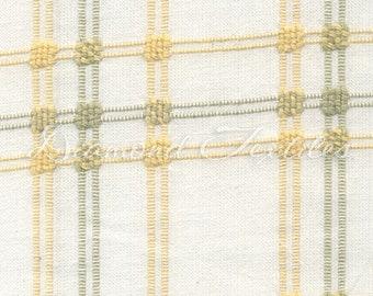 Primitive Rustic PRF-723 by Diamond Textiles