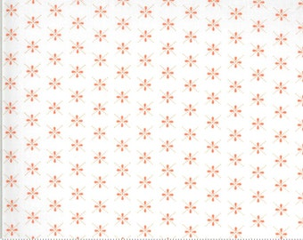 Chantilly Gerbera 20347 16 by Joanna Figueroa of Fig Tree Quilts for moda fabrics