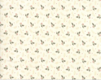 Daybreak Dawn 44247 11 by 3 Sisters for Moda Fabrics