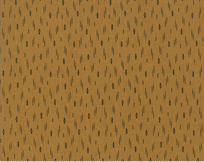 Shelbyville Gold 38074 15 by Jo Morton for Moda Fabrics