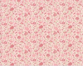Trés Jolie Lawns Petal 13870 11LW by French General for Moda Fabrics